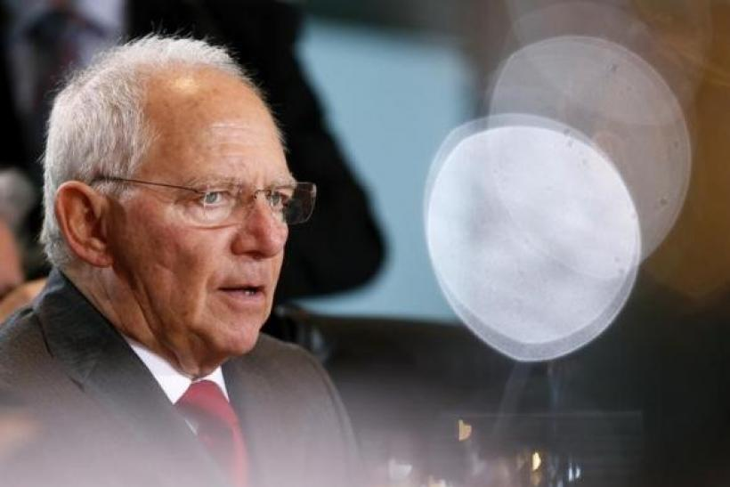 WolfgangSchaeuble_Jan2015