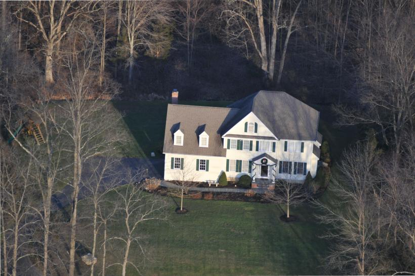 Adam Lanza house to be razed