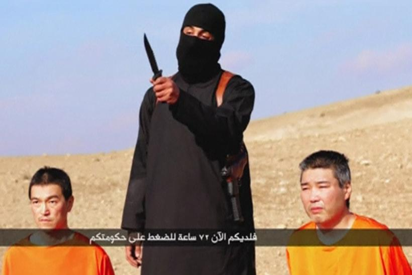 JapaneseHostages_ISIS