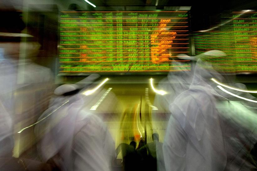 Saudi King's death affect oil prices