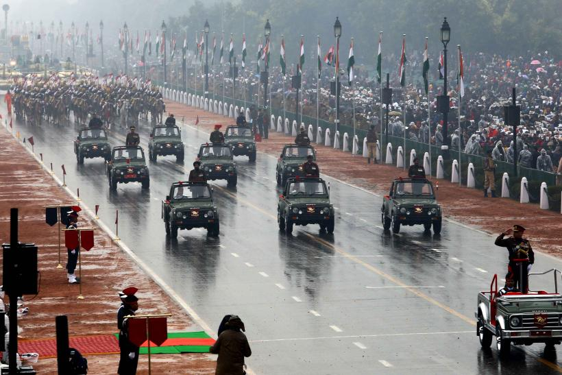 Republic Day_5