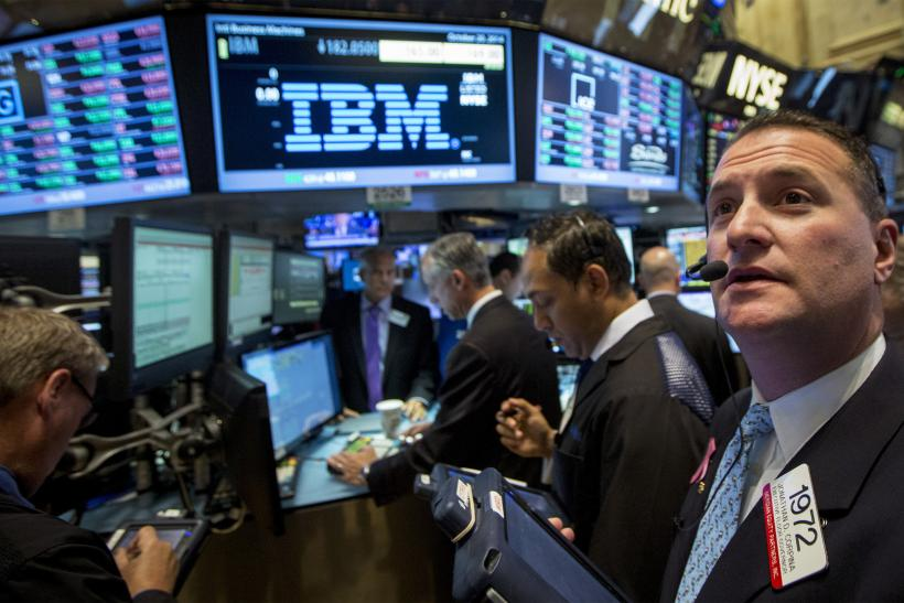 IBT image IBMtraders
