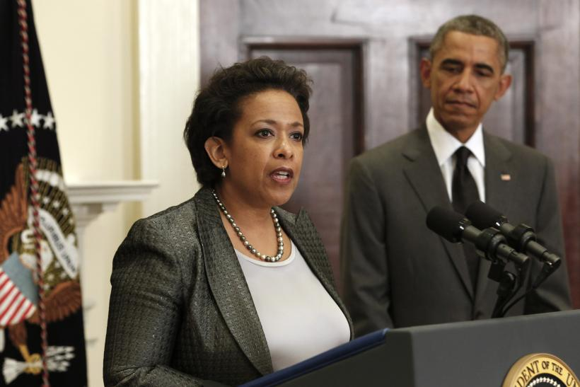 LorettaLynch_Nov2014