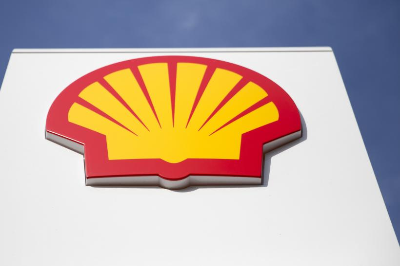 RoyalDutchShell-profit-oil-income