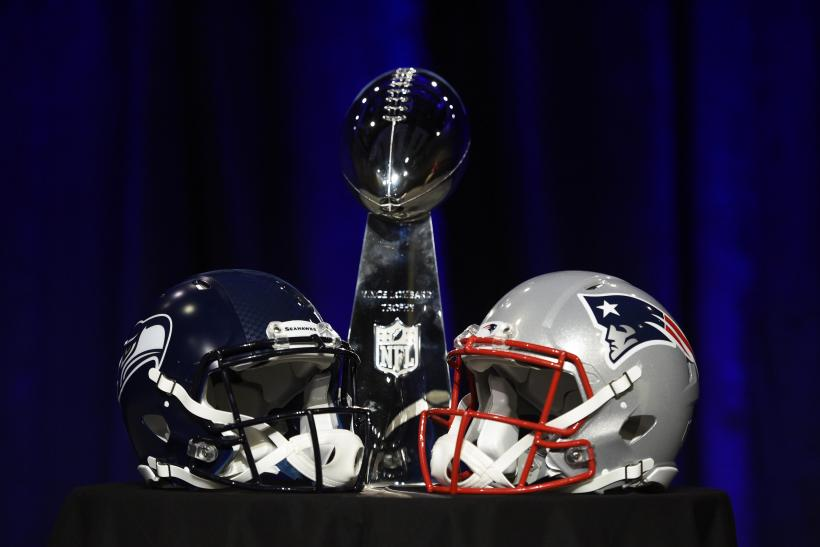 2015-01-30T160919Z_1266302255_NOCID_RTRMADP_3_NFL-SUPER-BOWL-XLIX-HEAD-COACH-PRESS-CONFERENCE
