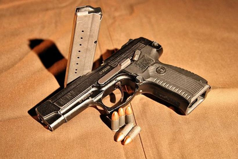 640px-9mm_Yarygin_pistol_PYa