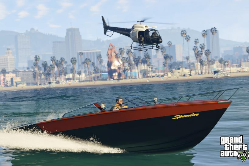 gta 5 sales reach 45 million
