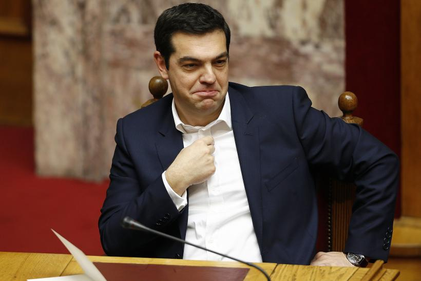 2015-02-05T130801Z_1036101465_GM1EB251MM701_RTRMADP_3_GREECE-POLITICS