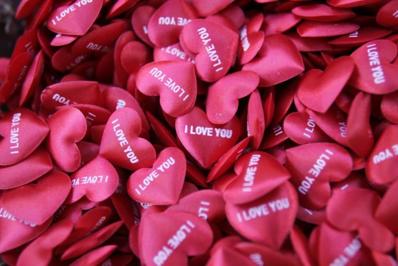 Valentine S Day Card Ideas Homemade Messages For Your Boyfriend