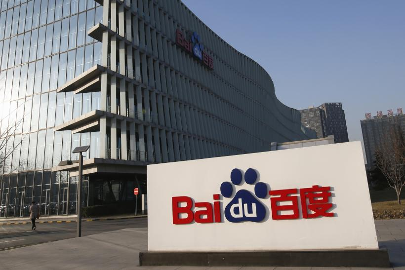 china-baidu-profit-Q4