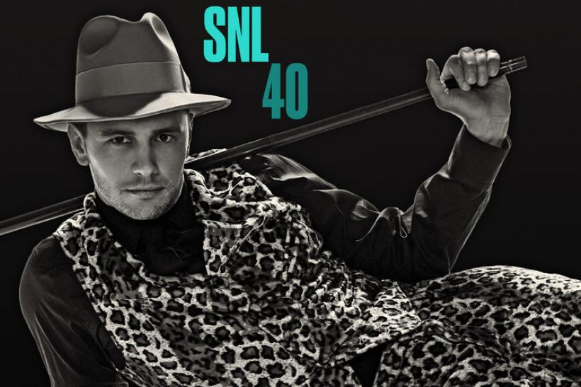 SNL 40 livestream where to watch