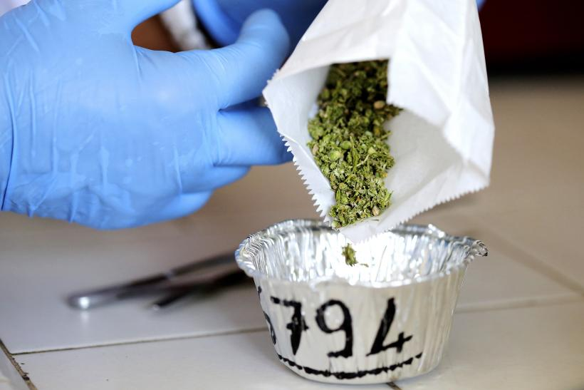 Uruguay Medical Marijuana More Expensive, But US Recreational Cannabis Still More Costly