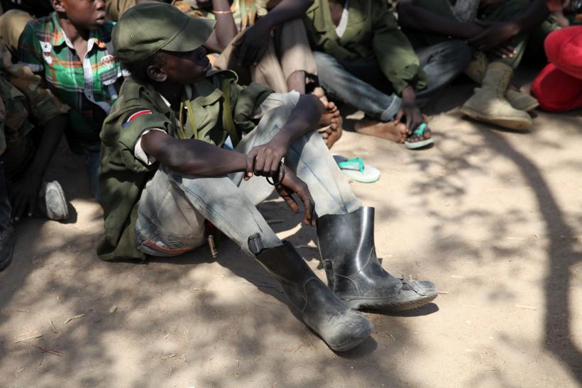 2015-01-28T122952Z_725266176_GM1EB1S1GFO01_RTRMADP_3_SOUTHSUDAN-CHILD-SOLDIERS