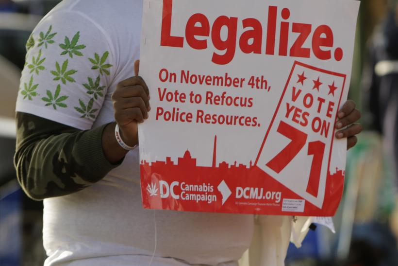 marijuana-legal-DC