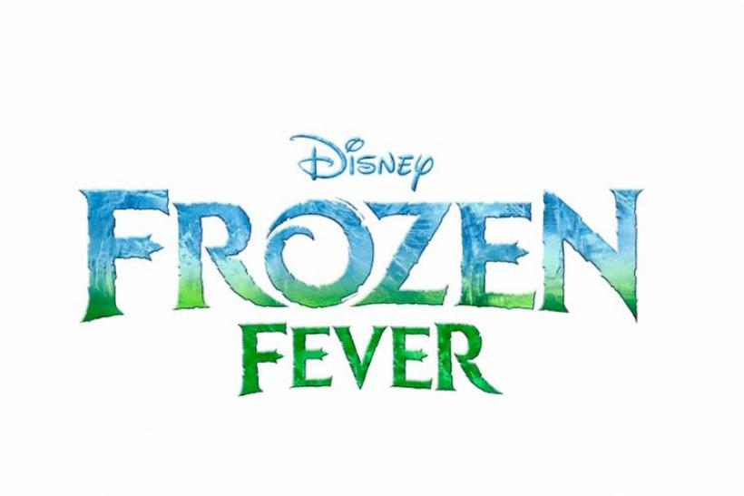 frozen-fever (1)