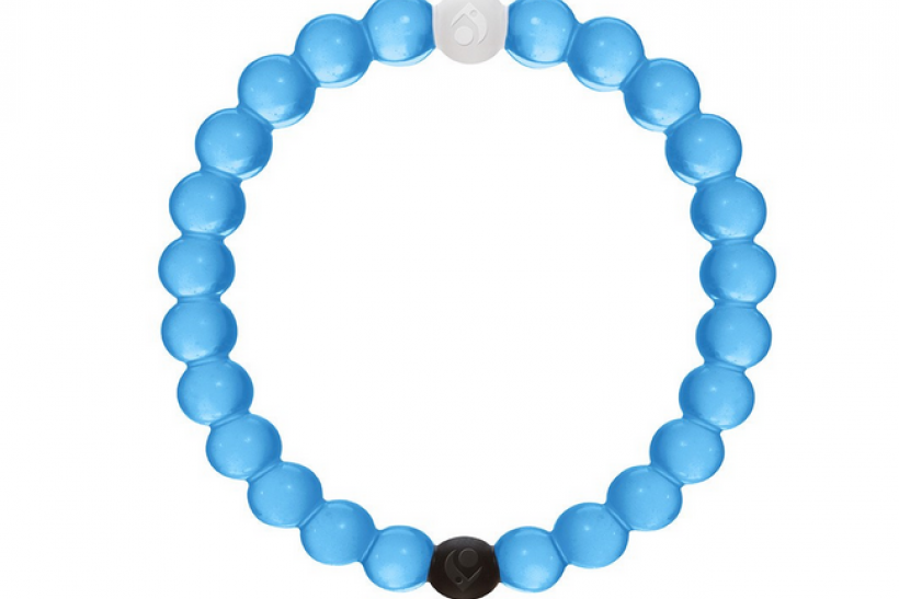 lokai blue bracelet meaning what is lokai how to buy blue limited edition bracelet 9455