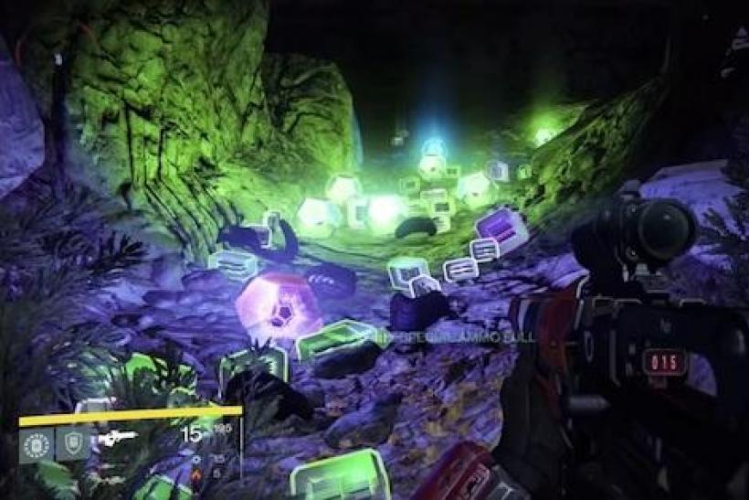 destiny-loot-cave-main
