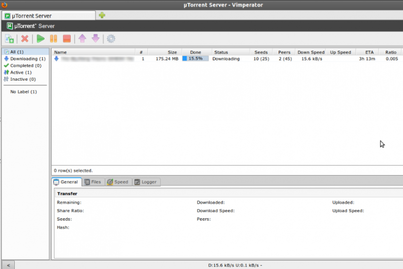 utorrent bitcoin version