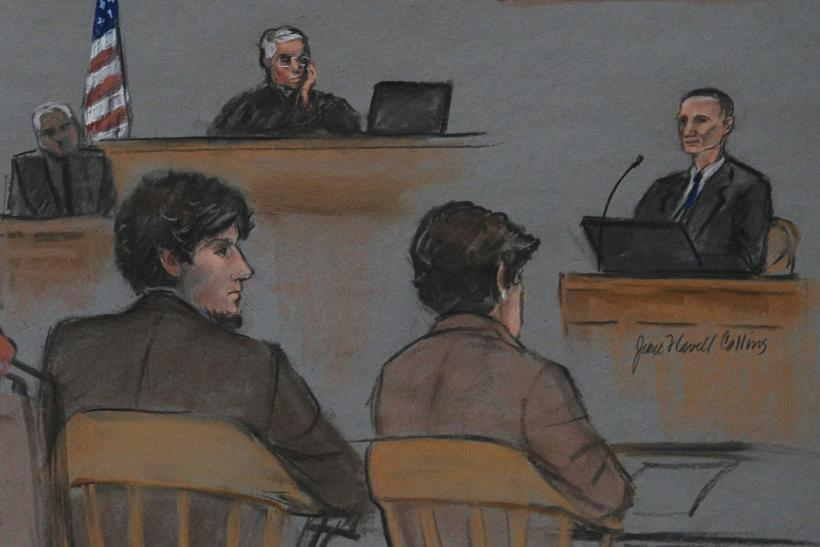 2015-03-05T215156Z_947575452_GM1EB360FQR01_RTRMADP_3_BOSTON-BOMBING-TRIAL