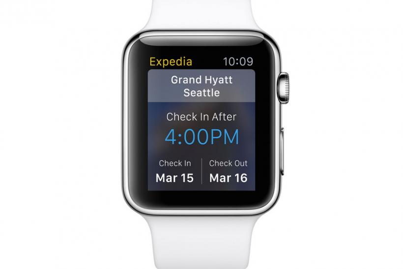 apple-watch-expedia1