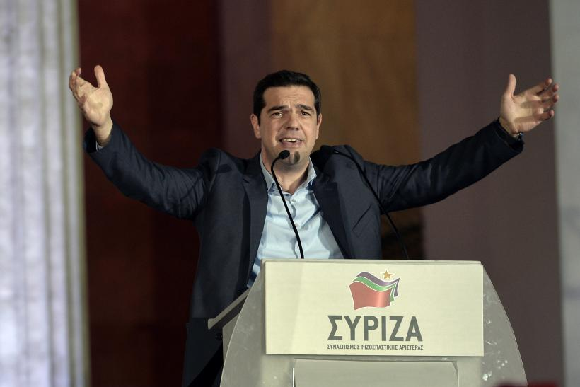 Greece demands Germany war reparations