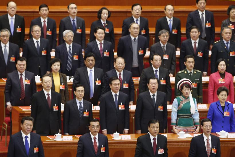 China_Politburo_March15