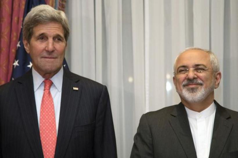 Kerry_Zarif_March16