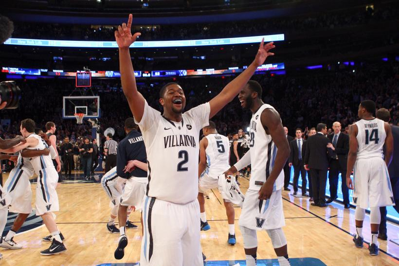How to bet on final 4 basketball explain football odds betting