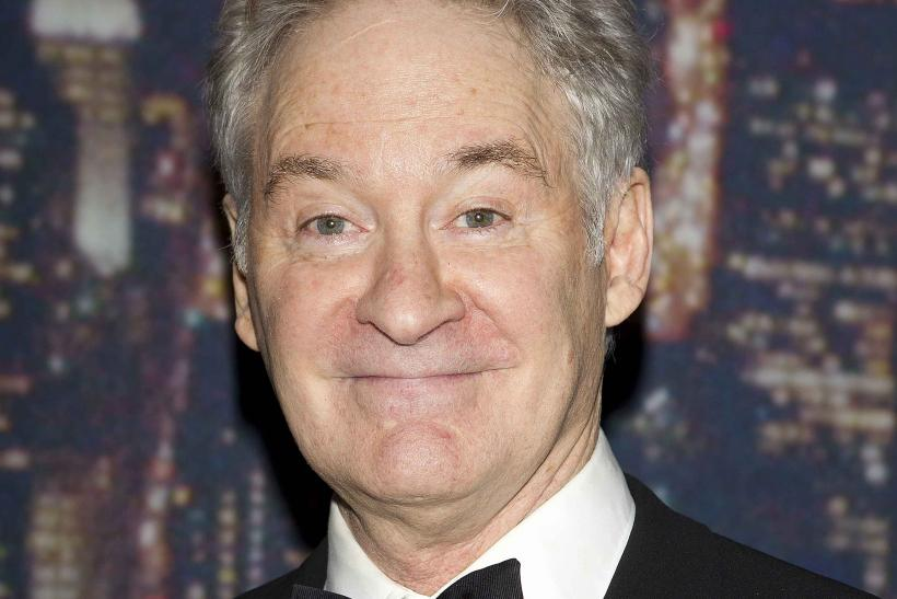Kevin kline beauty and the beast