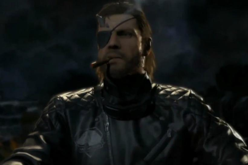 Metal-Gear-Solid-5-The-Phantom-Pain