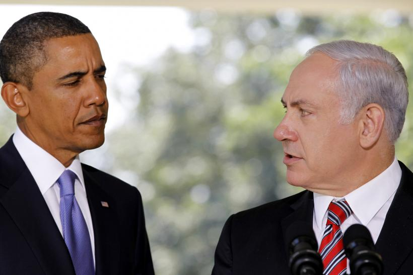 Obama_Netanyahu_Sept2010