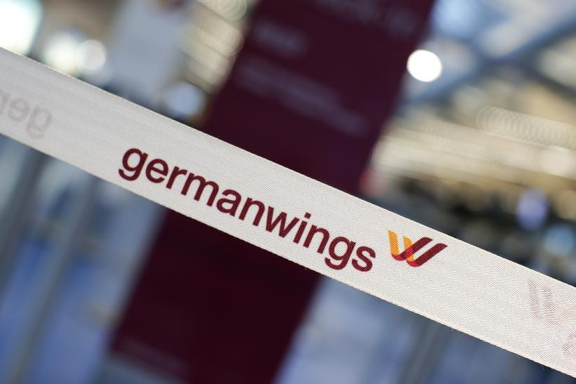 GermanwingsLogo_Feb2015