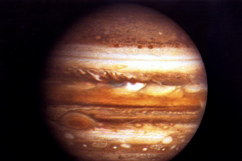 Jupiter-early-solarsystem
