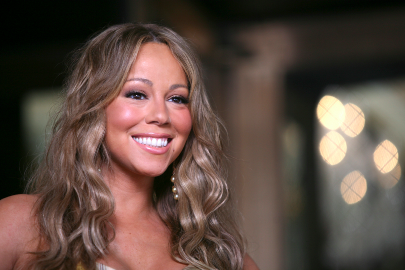 Mariah Carey Quotes 2015: 12 Sayings For Mimi\'s 45th Birthday