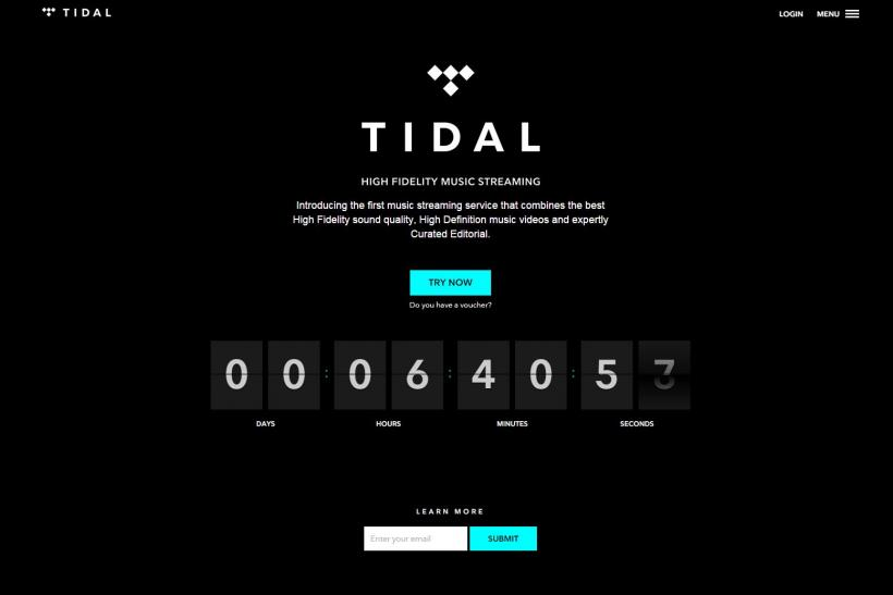 tidal_screenshot