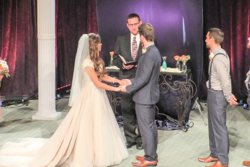 Jessa Duggar Ben Seewald Share Their First Kiss In Private