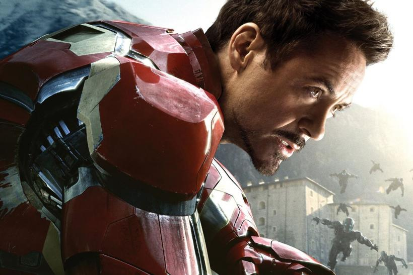 Avengers-2-Age-of-Ultron-Robert-Downey-Jr-Iron-Man-Poster