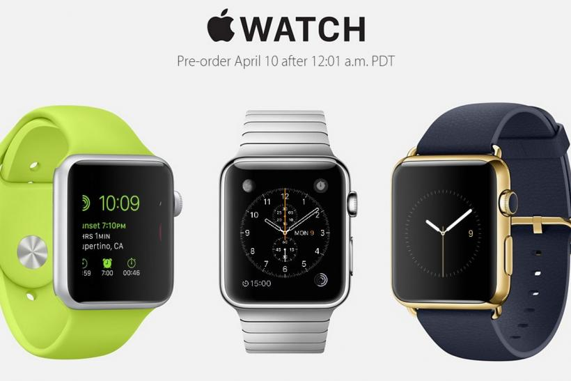 AppleWatch-preorder