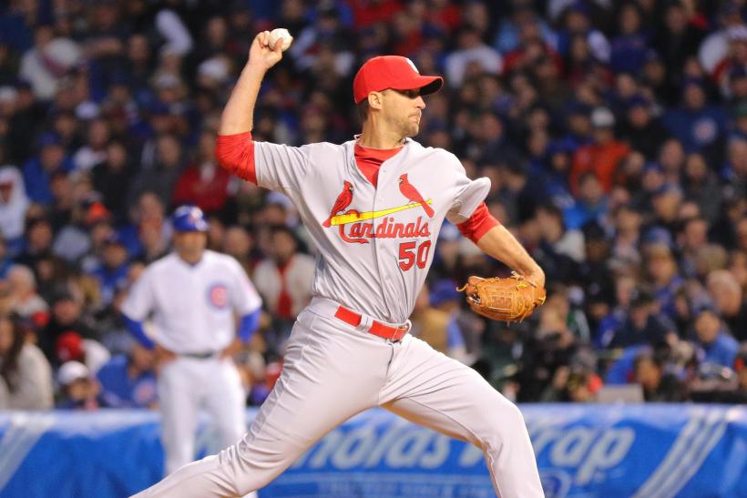 2015-04-06T010314Z_506981641_NOCID_RTRMADP_3_MLB-ST-LOUIS-CARDINALS-AT-CHICAGO-CUBS