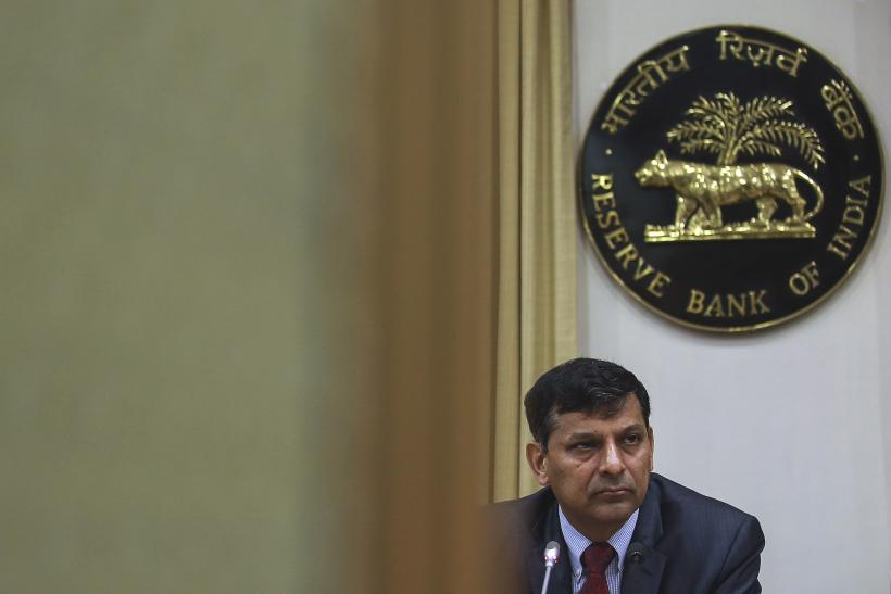 raghuramrajan-india-rbi