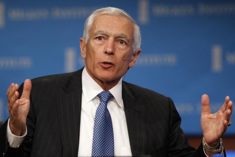 "general clark Retired general and former democratic presidential candidate wesley clark on friday called for world war ii-style internment camps to be revived for ""disloyal americans."