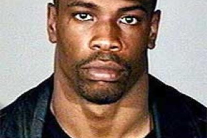 Lawrence_Phillips_mugshot