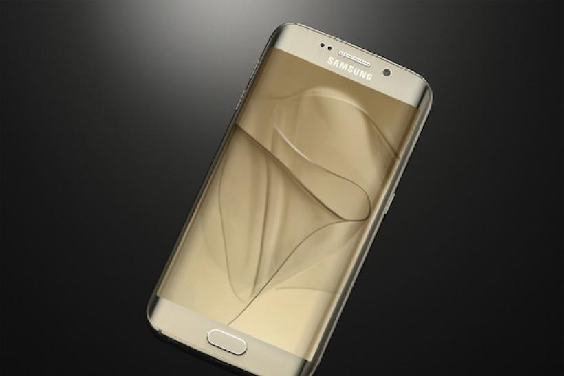 Galaxy S6 Android Marshmallow update - How To Download