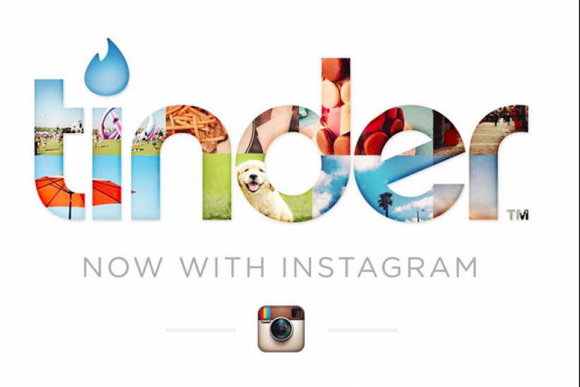 Tinder Not Working After 2015 Instagram Update? Why App Might Be