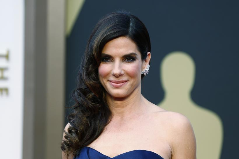 sandra bullock 2015 people magazine most beautiful woman