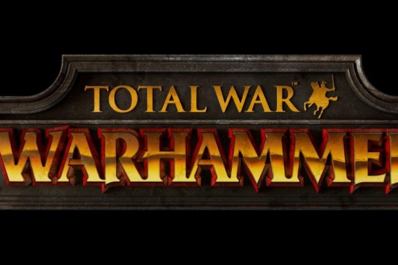 total_war_warhammer_logo-pc-games_b2article_artwork