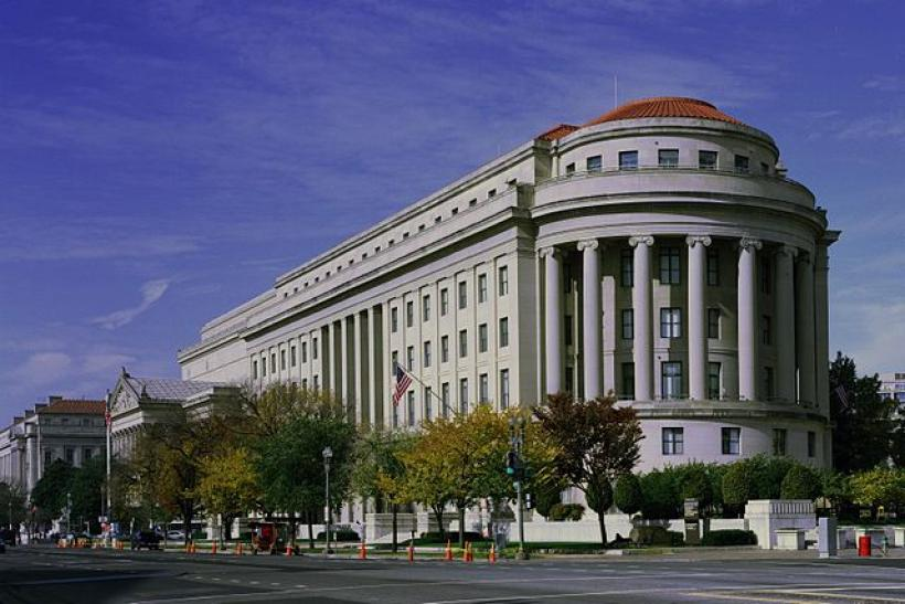 Federal Trade Commission, FTC