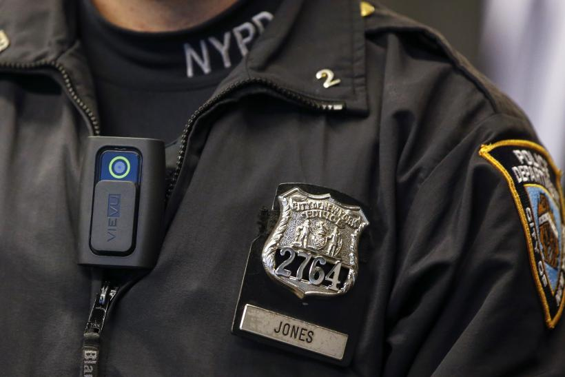 PoliceBodyCam_NYPD