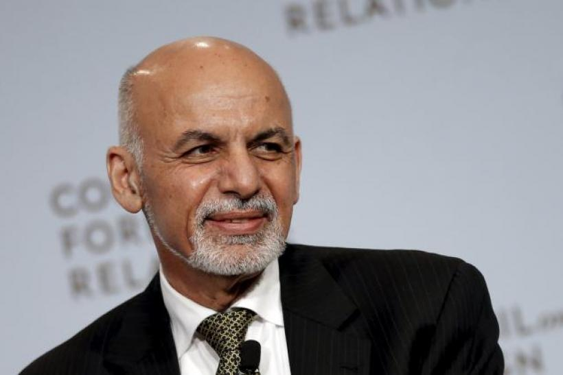 AshrafGhani_March2015