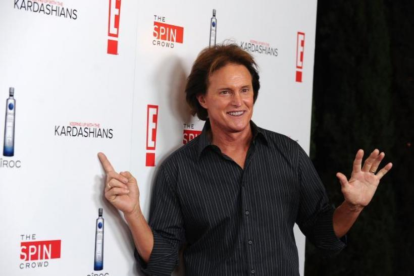 bruce-jenner-transition_0